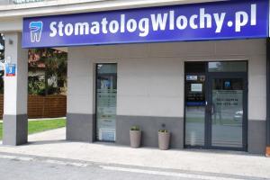 Stomatolog Wlochy (1)